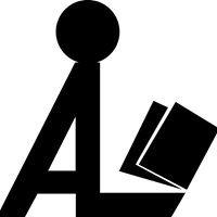 Ansonia Library