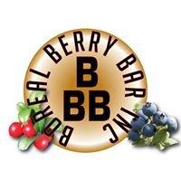 Boreal Berry Bar Inc.