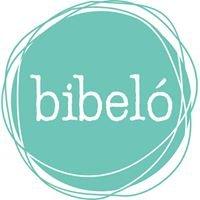 Bibeló