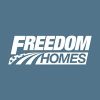 Freedom Homes of Lufkin