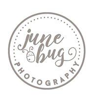 June Bug Photography