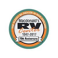 Macdonald's RV Center