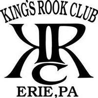 Kings Rook Club