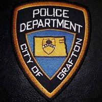 Grafton Police Dept