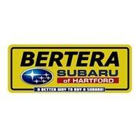 Bertera Subaru of Hartford