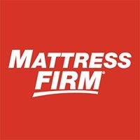 Mattress Firm Corpus Christi