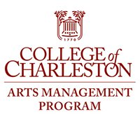 College of Charleston Arts Management Program