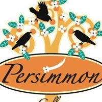 Persimmon Gallery