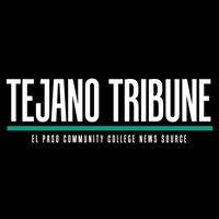 Tejano Tribune