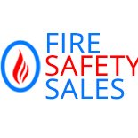 Fire Safety Sales