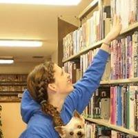 Platte County Public Library