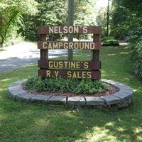 Gustine's RV Sales & Service