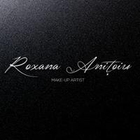 Roxana Anitoiu Make-Up