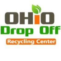 Ohio Drop Off Recycling Center