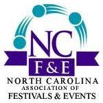 NCAF&E