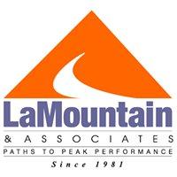 LaMountain & Associates