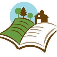 Boxford Town Library