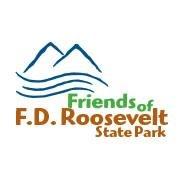 Friends of F. D. Roosevelt State Park