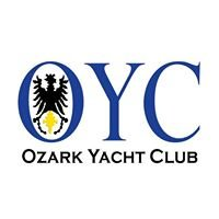 Ozark Yacht Club - Lake of the Ozarks