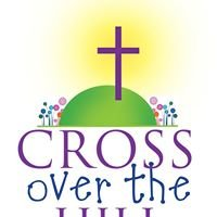 Cross Over the Hill