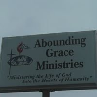 The Lord's Abounding Grace, Celina, Ohio
