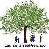 YMCA Learning Tree Preschool