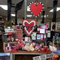 Clarkdale Pharmacy & Gifts