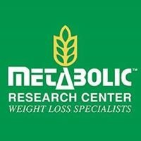 Metabolic Research Center Cheyenne