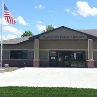 Plainview Public Library