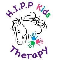 HIPP Kids Therapy