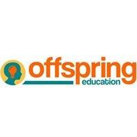 Offspring Education