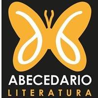 ABECEDARIO Librería Infantil y Juvenil