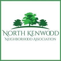North Kenwood Neighborhood Association