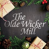 Olde Wicker Mill