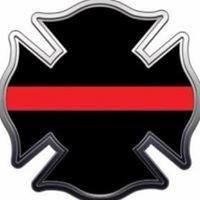 Dickinson Rural Fire Department