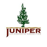 Juniper LLC