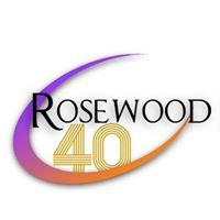Rosewood Studios