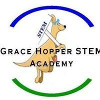 Grace Hopper Stem Academy