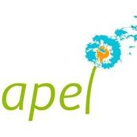 Apel - Association des parents d'élèves de l'enseignement libre