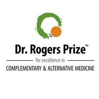 Dr. Rogers Prize for Excellence in Complementary & Alternative Medicine