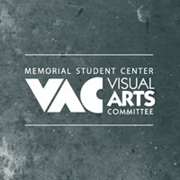 MSC Visual Arts Committee