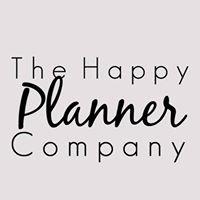 Planner (Midwifery)
