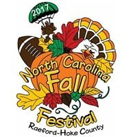 North Carolina Fall Festival