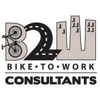 Bike2workconsultants