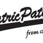 Pediatric Pathways