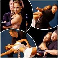 New Horizons Dance Academy(NHDA)