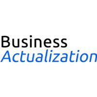 Business Actualization