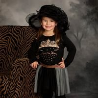 Phyne Photography, Framing and Art Gallery, Inc.