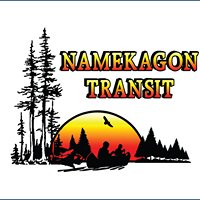 Namekagon Transit