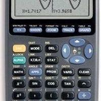 RentCalculators.org